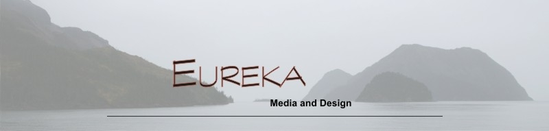 Eureka Media and Design
